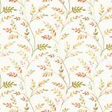 Stout Falcon Springtime 4 Comfortable Living Collection Drapery Fabric