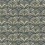 Fabricut Yoru Ikat Paradise 4274 Multipurpose Fabric