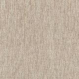 Endurepel Kena Linen 608 Indoor Upholstery Fabric