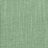 Stout Treetop Spa 3 Solid Foundations Collection Indoor Upholstery Fabric