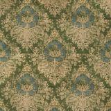 Lee Jofa Alma Velvet Loden 2019122-35 Harlington Velvets Collection Multipurpose Fabric