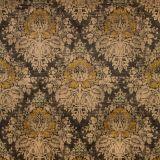 Lee Jofa Alma Velvet Umber 2019122-64 Harlington Velvets Collection Multipurpose Fabric