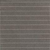 Lee Jofa Sunbrella Portique Stone 2019130-168 Thomas O'Brien Indoor Outdoor Collection Upholstery Fabric