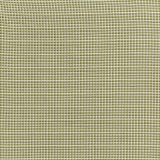 Lee Jofa Sunbrella Portique Palm Green 2019130-301 Thomas O'Brien Indoor Outdoor Collection Upholstery Fabric