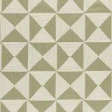 Clarke and Clarke Adisa Willow F0952-04 Drapery Fabric
