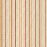 Tempotest Home Presidio Zinnia 5414-20 Fifty Four Collection Upholstery Fabric