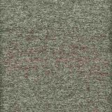 Stout Varnish Steel 2 New Essentials Performance Collection Indoor Upholstery Fabric