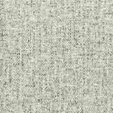 Stout Diocese Grey 2 Light N' Easy Performance Collection Indoor Upholstery Fabric