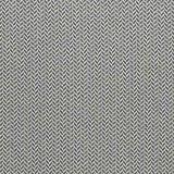 Clarke and Clarke Zalika Indigo F0963-03 Multipurpose Fabric