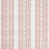 Lee Jofa Seacliffe Print Spice 2017168-194 Westport Collection Multipurpose Fabric