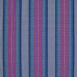 Ralph Lauren De La Luz Stripe Lagoon LCF68111F Harbour Island Outdoor Collection Upholstery Fabric