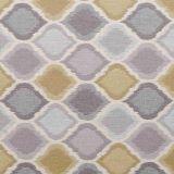 Sunbrella 45837-0000 Empire Dawn Upholstery Fabric