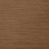Sunbrella Augustine Nutmeg 5928-0018 Sling Upholstery Fabric