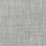 Stout Persia Fog 2 Rainbow Library Collection Indoor Upholstery Fabric