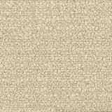 Stout Risky Sandstone 2 Color My Window Collection Drapery Fabric