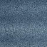 Bella-Dura Everglade Caribe 32317A5-9 Upholstery Fabric