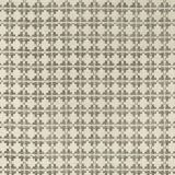 Kravet Couture Back in Style Slate 34962-1611 Modern Tailor Collection Indoor Upholstery Fabric