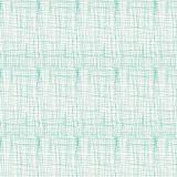 Stout Miles Aqua 2 Comfortable Living Collection Multipurpose Fabric