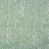 Stout Ashton Seaglass 1 Comfortable Living Collection Multipurpose Fabric