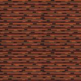 S Harris Sunbrella Lateral Bricks Beetroot 93883 Solstice Outdoor Collection Upholstery Fabric