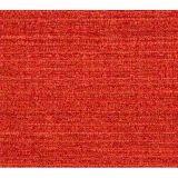 Bella-Dura Landfall Poppy 28773D11-47 Upholstery Fabric