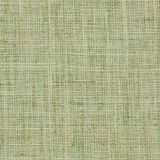 Stout Renzo Spring 13 Linen Looks Collection Multipurpose Fabric