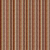 Fabricut East End Cinnamon 50573-04 Color Studio Chenilles Collection Indoor Upholstery Fabric