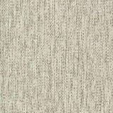 Stout Acosta Fog 3 New Beginnings Performance Collection Indoor Upholstery Fabric
