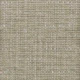 Stout Naperville Shadow 2 No Boundaries Performance Collection Indoor Upholstery Fabric