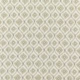 Baker Lifestyle Vasco Stone PP50448-2 Homes and Gardens III Collection Multipurpose Fabric