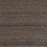 Kravet Basics 24685-814 Indoor Upholstery Fabric