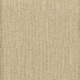 Stout Sunbrella Daylight Sandstone 1 Weathering Heights Collection Upholstery Fabric