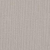 Sunbrella Savane Grey SAV J234 140 European Collection Upholstery Fabric