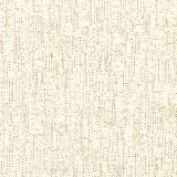 Stout Giordano Vanilla 3 Naturals II Collection Multipurpose Fabric