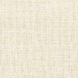Stout Robinson Buff 2 Naturals II Collection Multipurpose Fabric