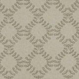 Clarke and Clarke Malham Natural F0939-04 Drapery Fabric