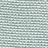 Outdura Essentials Spa 5425 Outdoor Upholstery Fabric