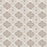 Fabricut Far and Wide Sahara 75429-03 Color Studio Collection Indoor Upholstery Fabric