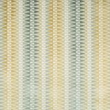 Kravet Aboca Velvet Sea Glass 35069-1315 Alexa Hampton Mallorca Collection Indoor Upholstery Fabric