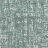 Stout Rantiki Mineral 2 Rainbow Library Collection Multipurpose Fabric