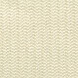 Stout Zeeland Natural 1 Rainbow Library Collection Indoor Upholstery Fabric
