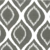 Stout Fascinate Pewter 4 Rainbow Library Collection Multipurpose Fabric