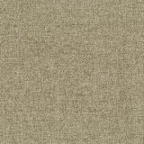 Endurepel Marilyn Quartz 81 Indoor Upholstery Fabric