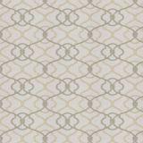 Fabricut Passarella Wheatgrass 26740-11 Expressions Collection Multipurpose Fabric