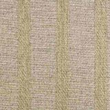 Stout Sunbrella Cousin Granite 4 Weathering Heights Collection Upholstery Fabric