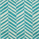 Bella-Dura Sky Tweed Turquoise 30502A1-7 Upholstery Fabric