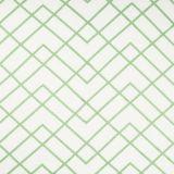 Kravet Tapeley Garden 35299-3 Greenwich Collection Multipurpose Fabric