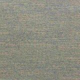 Stout Weather Harbor 2 Color My Window Collection Multipurpose Fabric