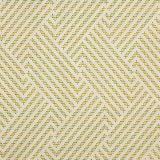 Bella-Dura Tivoli Key Lime 31854B1-11 Upholstery Fabric