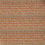 Bella-Dura Handloom Sedona 29688B3-2 Upholstery Fabric